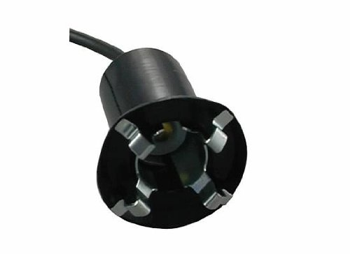 Oem Tach Light Socket