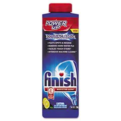 * Power Up Booster Agent, 14 Oz Bottle front-598916