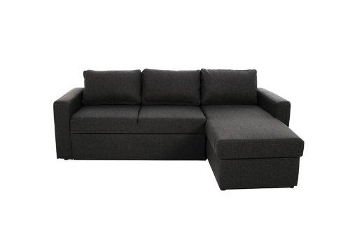 Sofas chaise longue baratos buscar para comprar barato for Sofas baratos on line