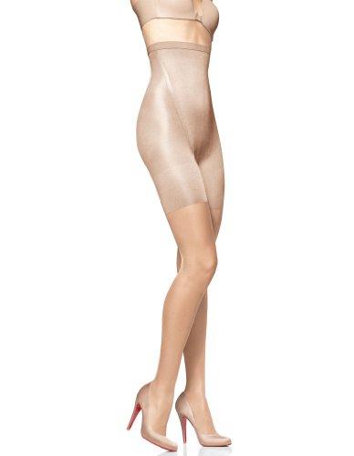 spanx-in-power-line-super-shaping-sheers-nude-20-denier-vita-alta-collant-914-b
