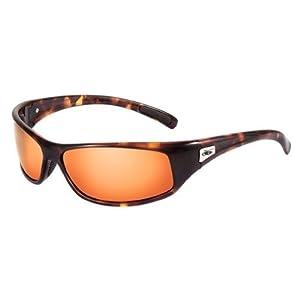 Bolle Rattler Sunglasses