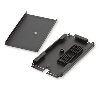 m67-110-corning-splice-tray-for-12-heat-shrink-fusion-or-6-mass-fusion