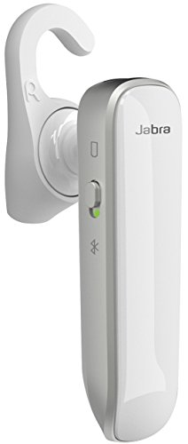 jabra-boost-universal-wireless-bluetooth-hands-free-headset-with-siri-google-now-white