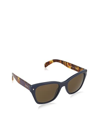 Prada Gafas de Sol 09SS_TFM9L1 (54 mm) Azul