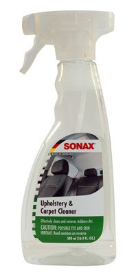 sonax-upholstery-carpet-cleaner-169-oz