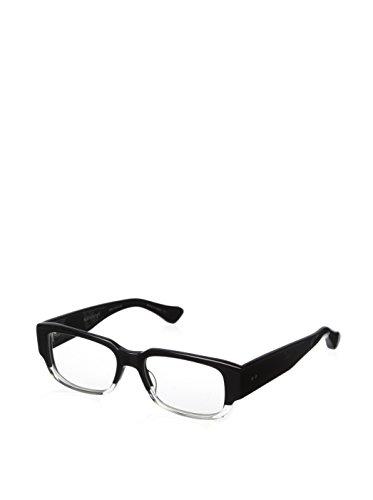 Glasses Frames Edinburgh : Items From Brand Dita wolves forge
