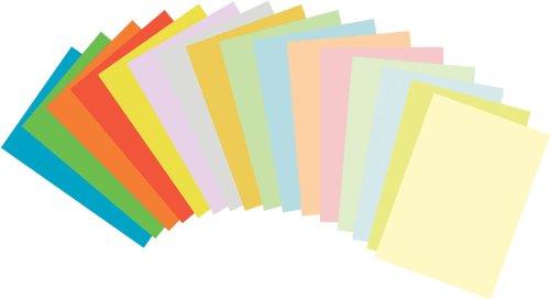 xerox-003r91957-rame-de-500-feuilles-de-papier-symphony-pastell-format-a3-80-g-m-pour-photocopieurs-