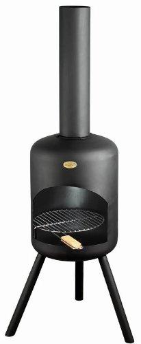 garten grill kamin preisvergleiche erfahrungsberichte und kauf bei nextag. Black Bedroom Furniture Sets. Home Design Ideas