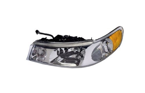 lincoln-town-car-replacement-headlight-assembly-1-pair-by-autolightsbulbs