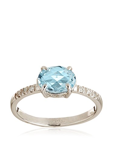 rhapsody-lankawi-oro-14-anello-bianco