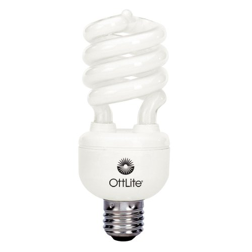 Amazon ott lighting for crafts definition 20 Ott light bulb