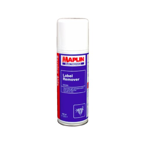sticky-adhesive-label-remover-non-cfc-spray-200ml-can