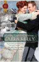Image of Coming Home for Christmas : A Christmas in Paradise; O Christmas Tree; No Crib for a Bed (A Harlequin Regency Romance) (Harlequin Historical Romance #1068)