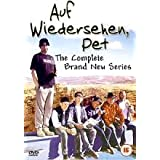 Auf Wiedersehen Pet: The Complete Brand New Series [Region 2] ~ Timothy Spall