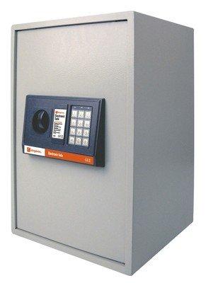 Globatek Large Electronic Safe