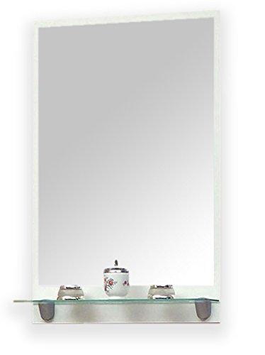 Lavastoviglie da incasso: vcm 580169 sorjen specchio da bagno con ...