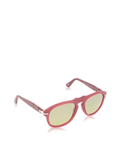 Persol Gafas de Sol 0649-135902183 Fresa