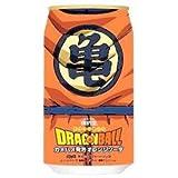 ダイドー 復刻堂 ヒーローズ缶 ドラゴンボール350ml缶×24本入