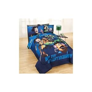 Toy story bedding price disney toy story twin full size comforter for