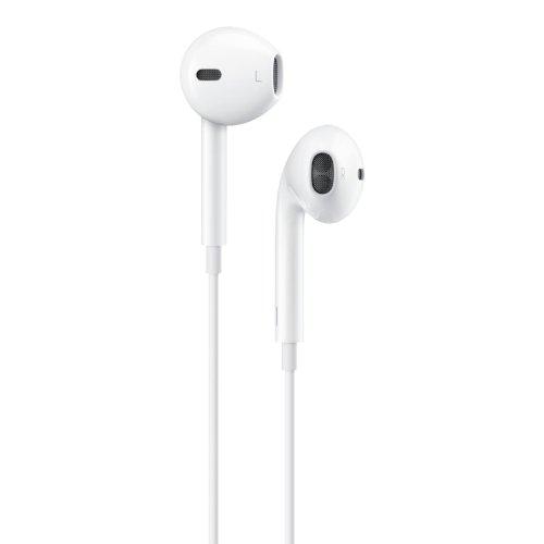 アップル 【純正品】Apple EarPods with Remote and Mic MD827FE/A 保証書同梱品 バルク品