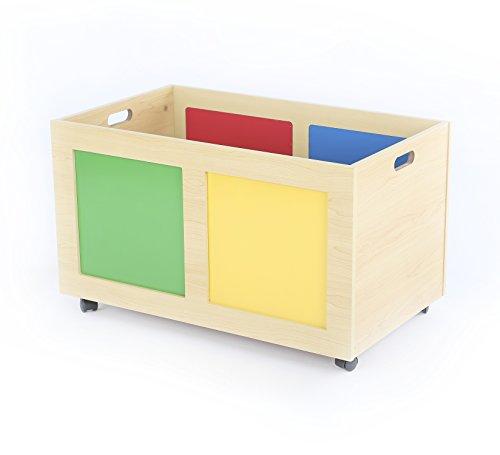 Tot-Tutors-Primary-Focus-Rolling-Toy-Box