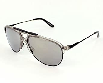 6f72625ccaf Aviator Sunglasses For Men Amazon