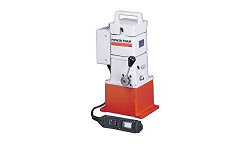 12 Volt Electric Hydraulic Pump