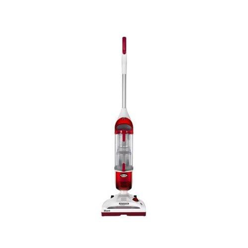 Shark Cordless Vacuum