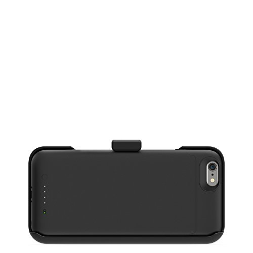 mophie-belt-clip-for-juice-pack-for-iphone-6-plus-6s-plus