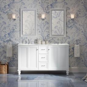 Oak Space Saver Bathroom Cabinet Cabinet Category