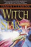Wit'ch Star: Book Five of The Banned and the Banished (Banned & the Banished 5)