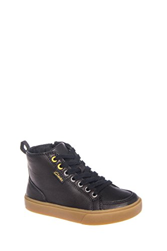 Toddler's Club Jive High Top Sneaker