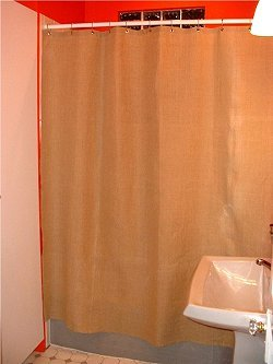 Hemp Shower Curtain Us Best Price Reviews And News