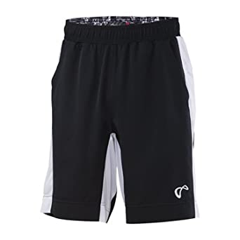 Buy Boys Tournament Shorts 20 by Athletic DNA