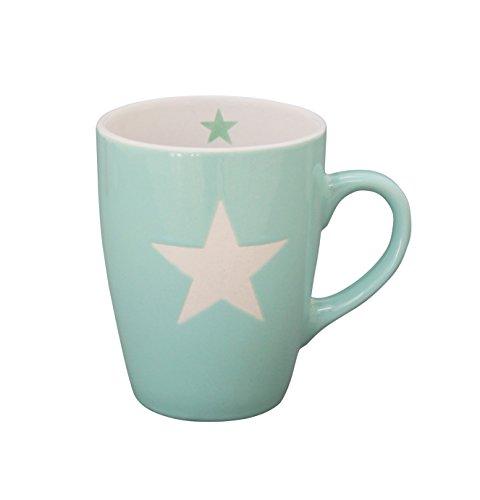 krasilnikoff-tazza-con-manico-mug-star-minty-green-