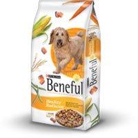 How Safe Is Beneful Dog Food