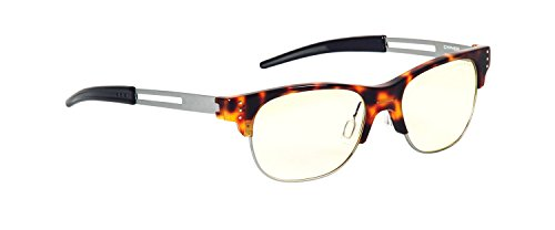 gunnar-cypher-tortoise-shell-computer-glasses-with-tinted-lenses-inter-changeable-sockets-and-adjust