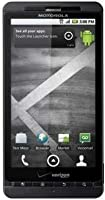 Motorola DROID X Android Verizon Cell Phone from Motorola