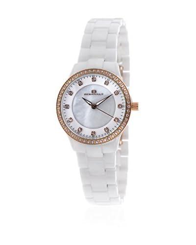 Oceanaut Reloj de cuarzo Oc6211 Ceramic  30  mm