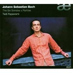 bach - Bach : sonates et partitas pour violon - Page 2 31lBmHbke6L._SL500_AA240_