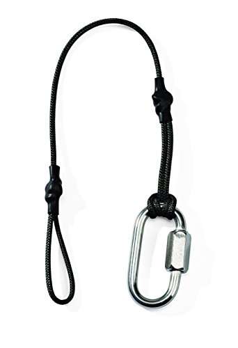 Joby-JB01307-PWW-Camera-Tether-Charcoal