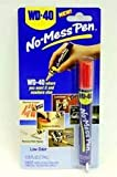 WD-40 No Mess Pen, 0.26 oz.