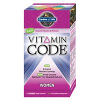 Garden-of-Life-Vitamin-Code-RAW-Womens-Multi-Formula