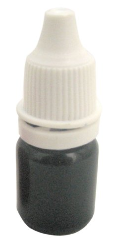 5Ml Of Blue Microscope Slide Stain In A Nifty Plastic Squeeze Bottle