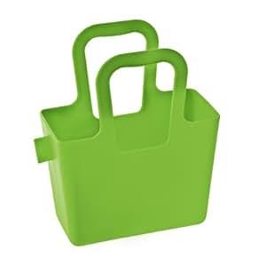 Amazon.com: Taschelino Tote Bag Color: Green: Decorating Bags: Kitchen