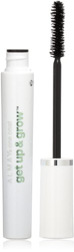 almay-one-coat-get-up-and-grow-mascara-blackest-black-021-ounce-pack-of-2-by-almay