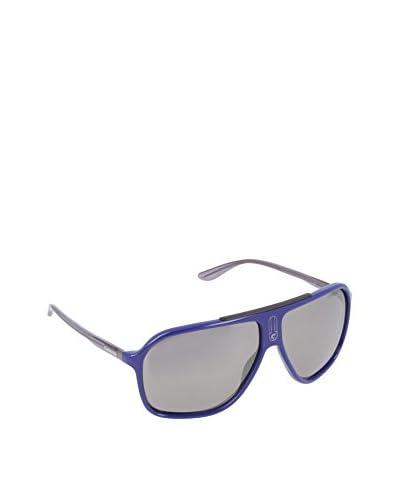 Carrera Occhiali da sole 6016/S T4N7U-62 Blu