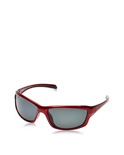 Polaroid Gafas de Sol P7314 Unisex Rojo
