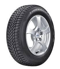 firestone-multihawk-2-175-70-r13-82t-e-c-69-db-summer-tire