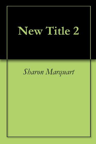 New Title 2 (Singer Esteem Ii compare prices)